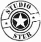 Studioster